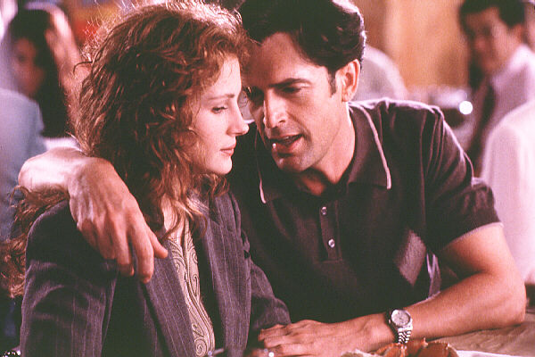Фото №6 - 10 романтических фильмов, в которых дружба круче, чем любовь 🤜🤛