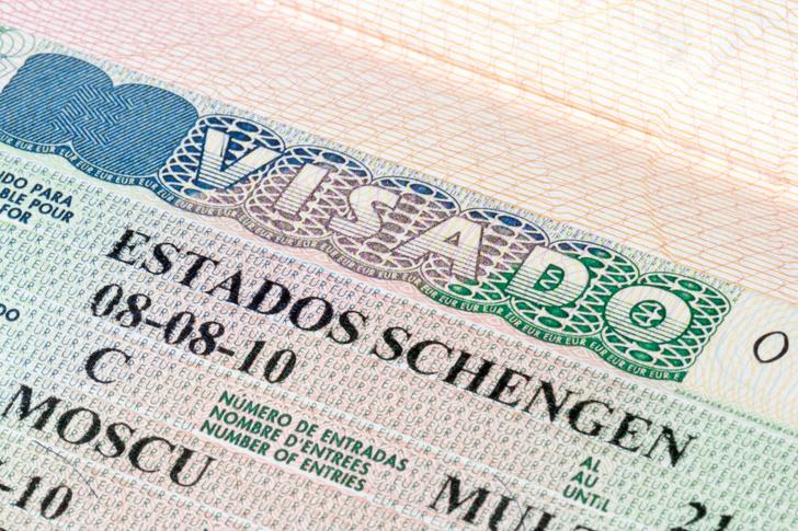 Фото №1 - Испания возобновит выдачу виз россиянам с 12 мая