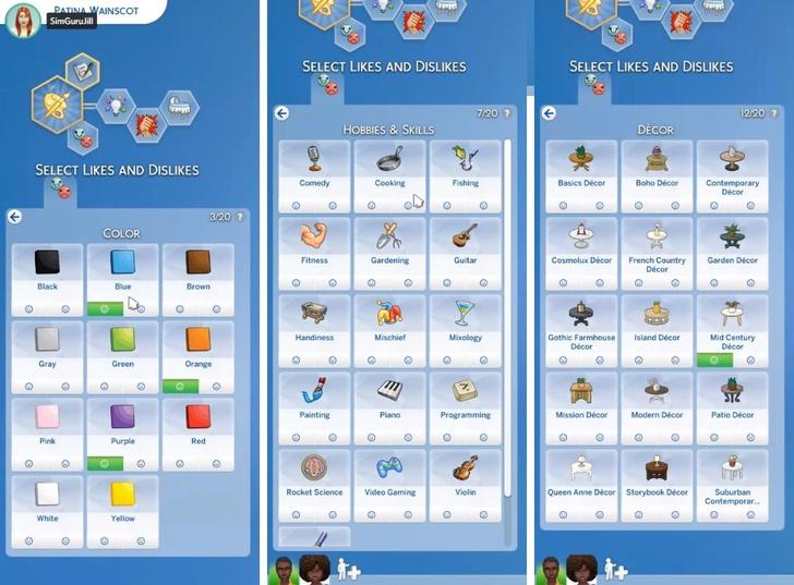 Фото №2 - Еще больше возможностей в The Sims 4! Чего ждать от нового бесплатного обновления 👀