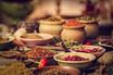 Антистресс. Приемы из тибетской медицины