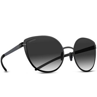 Фото №2 - Легче пера: ультралегкие очки из титана, без которых вам не обойтись