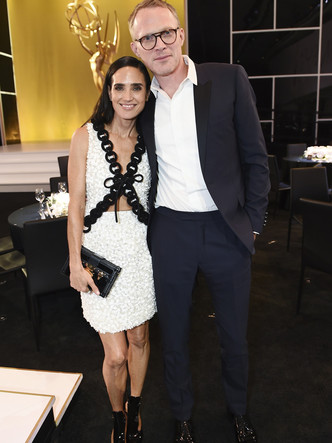 Фото №20 - «Эмми-2021»: самые красивые звездные пары церемонии