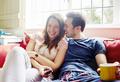 4 шага к успешному знакомству в интернете