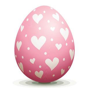 Фото №3 - Выбери яичко и получи пасхальное напутствие: тест в один клик