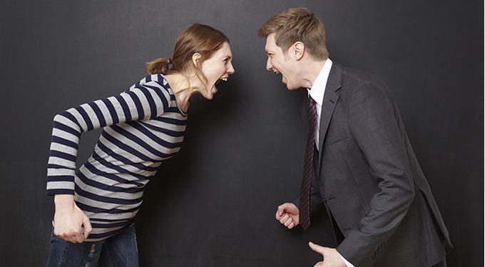 Газлайтинг: насилие, о котором не говорят