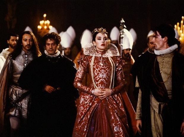 Фото №3 - Блистательная бесстыдница: интриги и любовники знаменитой королевы Марго