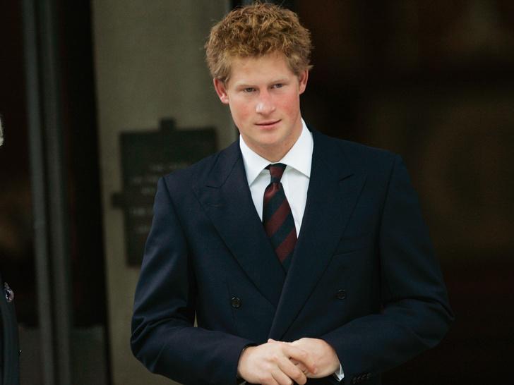 Фото №6 - Беды Виндзоров: 8 королевских скандалов, которые потрясли мир