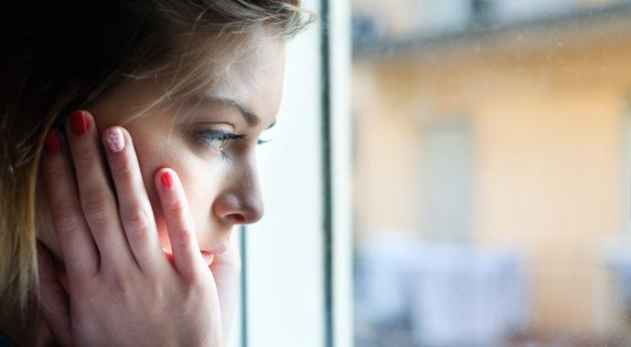 4 причины, по которым вы еще одиноки
