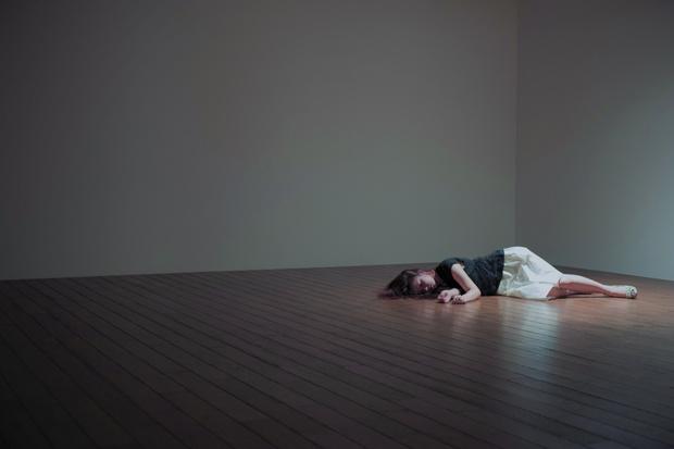 Фото №2 - 7 вредных мифов о депрессии, в которые люди до сих пор верят