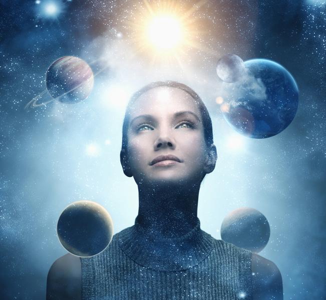 астрологический прогноз на октябрь 2021