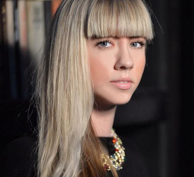 Фото №22 - Самые очаровательные блондинки Белгорода