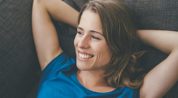 «Почему я не хочу замуж»: 7 историй от первого лица