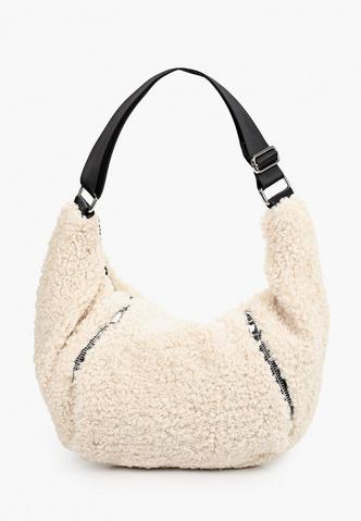 Фото №12 - Самые модные сумки весна-лето 2021: 6 стильных моделей