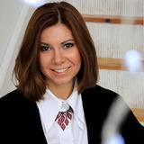 Наталья Брага