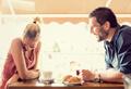 Что делать, если вы влюбились в лучшего друга