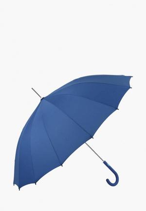 Фото №3 - Вещь недели: самые модные и стильные зонты 2021
