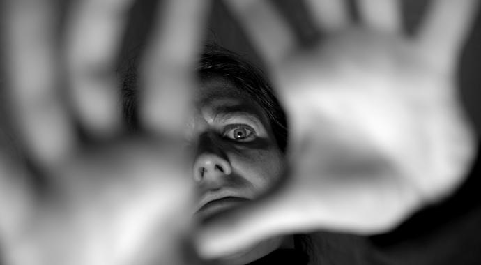 Почему сами жертвы не всегда признают факт изнасилования