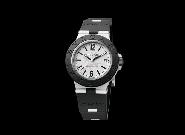 Фото №5 - Танцы до рассвета: Bvlgari представил новую коллекцию часов, посвященную Стиву Аоки