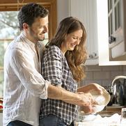Удается ли вам преодолевать рутину в отношениях?