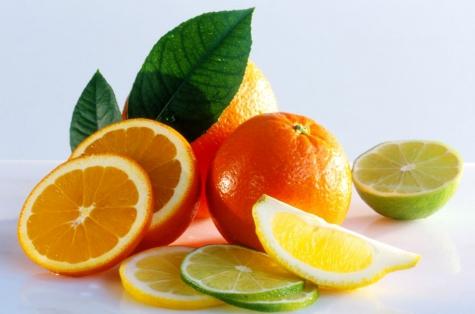 Фото №1 - Все самое лучшее: правила и секреты употребления витаминов для иммунитета