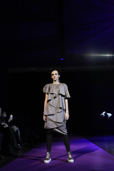 Фото №19 - Неделя моды в Краснодаре: выбираем дизайнерские вещи!