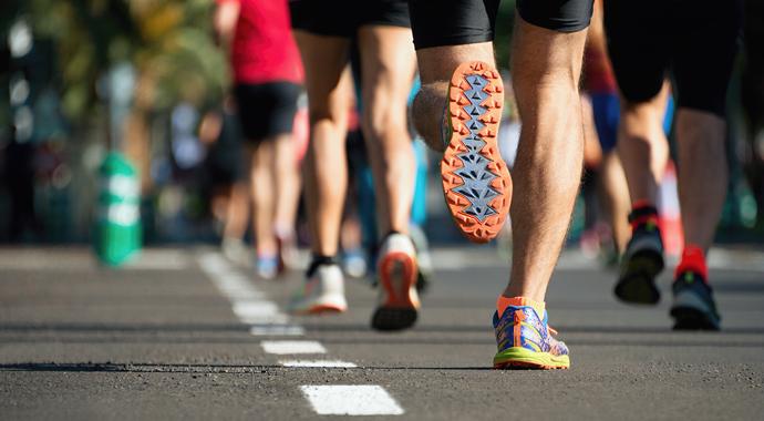 100 дней: готовимся к первому старту по триатлону