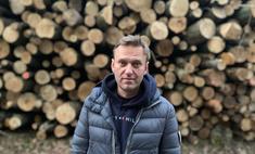 У меня слезы: Алексей Навальный объявил о выходе из 24-дневной голодовки