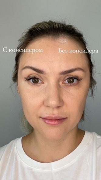 10 лайфхаков идеального макияжа, которые упростят тебе жизнь