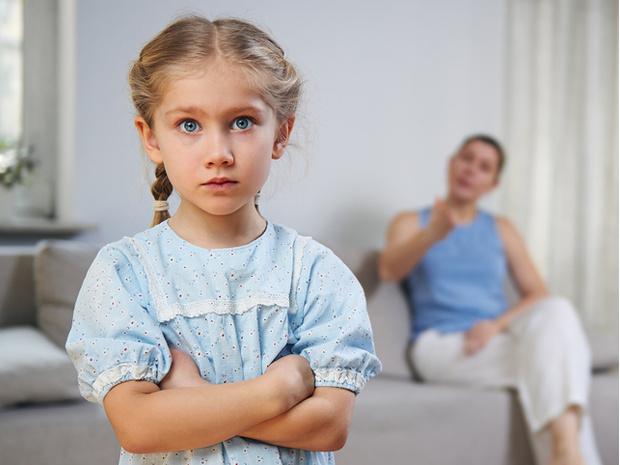 Фото №2 - Что, как и когда: 10 главных вопросов про сексуальное воспитание детей